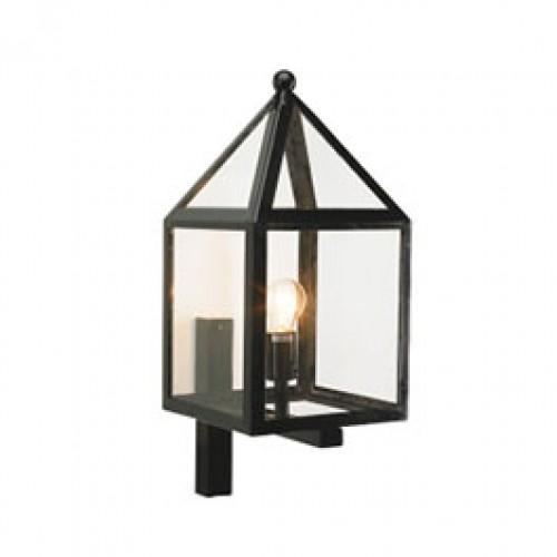 7297D4 KS verlichting Leusden zwart - Goedkoper Met LED