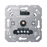 Jung 1731 DD Draaidimmer Universeel LED