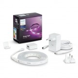 Philips 70342400 Hue white and Color ambiance Lightstrip Plus (basis)