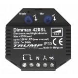 420SL LED