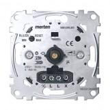 MTN5134