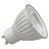 Megaman MM10157 Reflector PAR16 5-50W GU10 Warm wit 36°