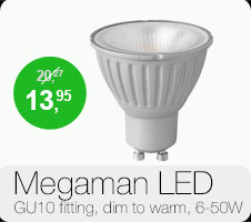 megaman mm05238