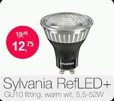 sylvania 0026621