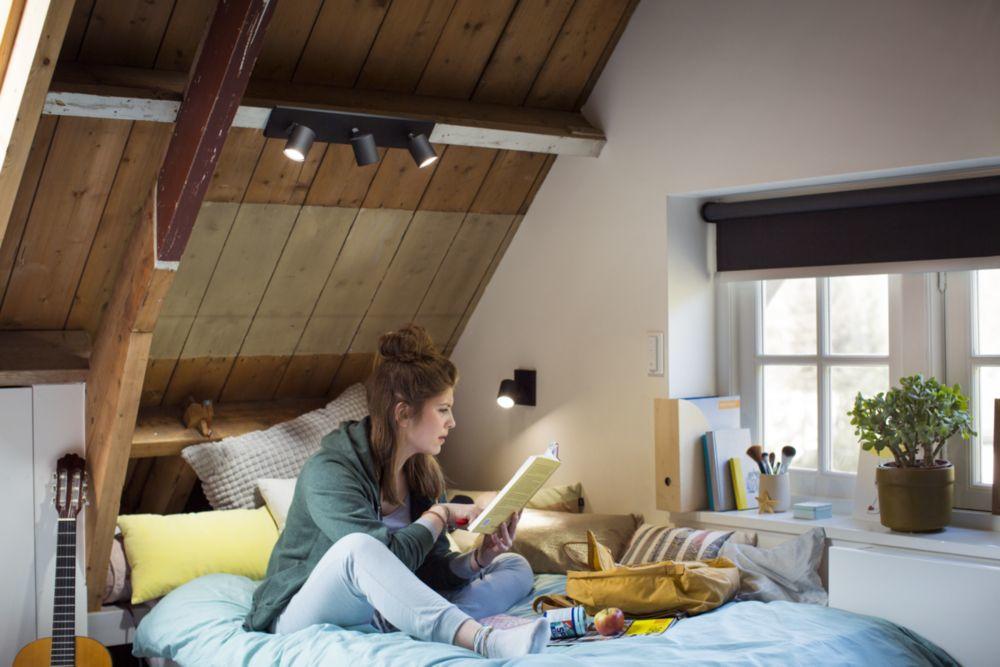 Slaapkamer Lamp Philips : De specialist in philips hue goedkoper met led